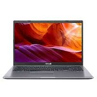"Ноутбук  ASUS X509JA Grey Intel Core i3-1005G1 (up to 3.4Ghz), 4GB, 500GB, Intel HD Graphics 620, 15.6"" LED FULL HD (1920x1080), WiFi, BT, Cam, Win10, Eng-Rus"