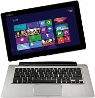"Ноутбук  Asus Transformer Book T300LA-C4001H RU Metal Intel Core i5-4200U (1.6-2.6Ghz), 4GB, 128GB SSD, Intel HD Graphics 4400, 13.3"" IPS FHD TOUCH(1920x1080), WiFi, Bluetooth 4.0, Win8 64bit, Eng-Rus"