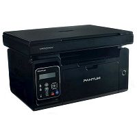Pantum M6500 Printer-copier-scaner A4,22ppm,1200x1200dpi,25-400%, scaner 1200x1200dpi USB