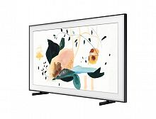Led TV Samsung  75LS03  QLED