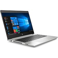"Ноутбук  HP Probook 450 G7 Intel Core i3-10110U (up to 4.1Ghz), 16GB DDR4, 1TB + 512GB SSD,  Intel HD Graphics 620, 15.6"" IPS FULL HD (1920x1080), WiFi, BT, HD WebCam, UltraSlim, Backlight Keyboard, Eng-Rus"