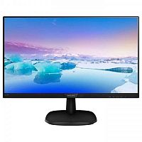 "PHILIPS 21,5"" 223V5LSB2 TN LED WIDE 1920x1080  170/160  10000000:1 5ms VGA"