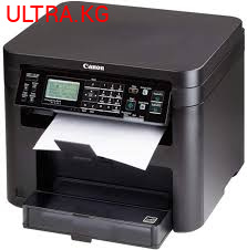 All-In-One Canon imageClass MF232W (A4,23ppm(cpm),600x600dpi,25-400%,600x600dpi,USB) картридж вскрыт