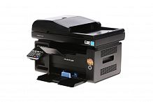 Pantum M6607NW Printer-copier-scaner-fax A4,22ppm,1200x1200dpi,25-400%,scan1200x1200dpi USB WiFi LAN