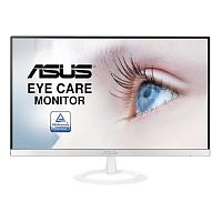 "ASUS 27"" VZ279HE-W IPS LED 5ms,10000000:1,250 кд/м2, 1920x1080 75Hz, 178/178 VGA 2xHDMI WHITE"