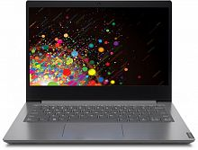 Ноутбук LENOVO  V14-ADA  AMD Athlon gold A3150U (4M Cache, up to 3,30 GHz) ,4GB DDR4,256GB SSD,Intel Radeon Graphics,14,0' Full HD (1920x1080), Webcam,Wi-Fi ,Bluetooth,Grey, Eng-Rus Гарантия 12 месяцев