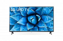 Телевизор LG 55UN73506LB 4k magic